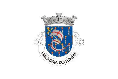 Bandera Lumiar