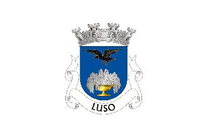 Bandera Luso