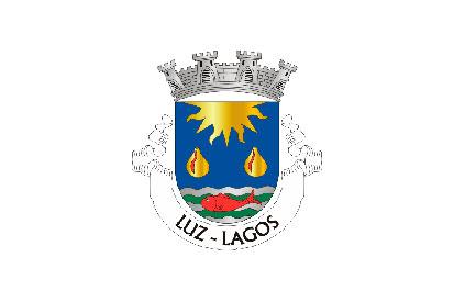 Bandera Luz (Lagos)