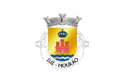 Bandera Luz (Mourão)