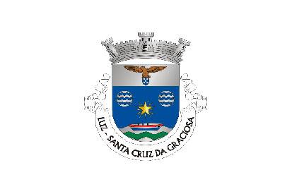 Bandera Luz (Santa Cruz da Graciosa)