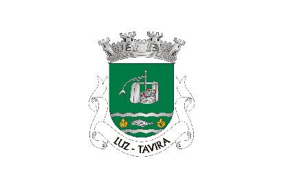 Bandera Luz de Tavira
