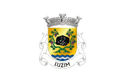 Bandera Luzim