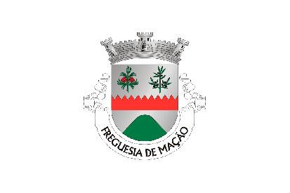 Bandera Mação (freguesia)