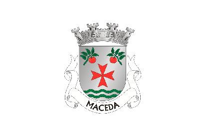 Bandera Maceda (Ovar)