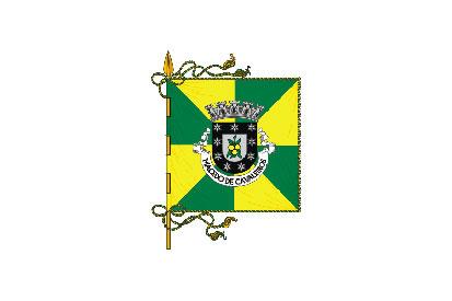 Macedo de Cavaleiros (freguesia) personalizada