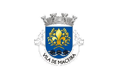 Bandera Maceira (Leiria)