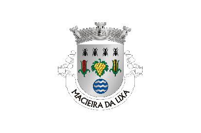 Bandera Macieira da Lixa
