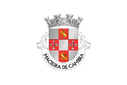 Bandera Macieira de Cambra