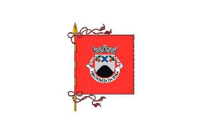 Bandera Macinhata da Seixa