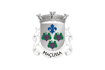 Bandera Maçussa