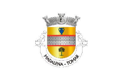 Bandera Madalena (Tomar)