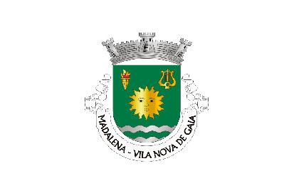 Bandera Madalena (Vila Nova de Gaia)