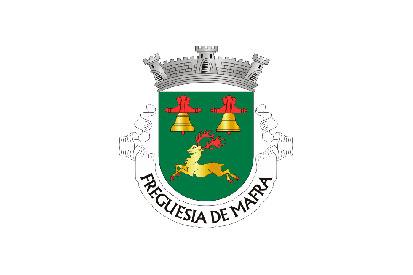 Drapeau Mafra (freguesia)