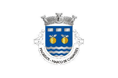 Bandera Magrelos