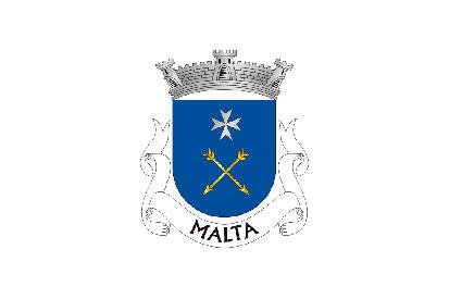 Bandera Malta (Vila do Conde)