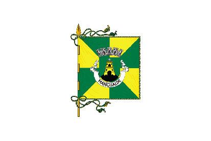 Bandera Mangualde (freguesia)