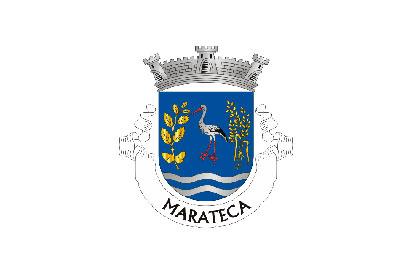 Bandera Marateca (Palmela)