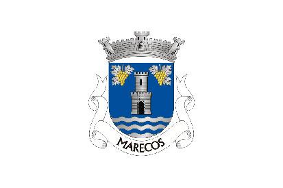 Bandera Marecos
