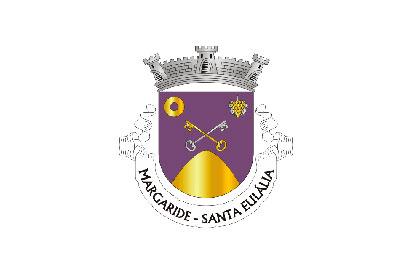 Bandera Margaride