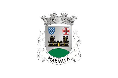 Marialva (Mêda) personalizada