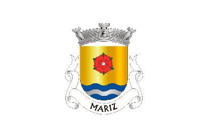 Bandera Mariz