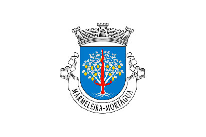 Bandera Marmeleira (Mortágua)