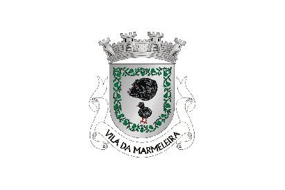 Bandera Marmeleira (Rio Maior)