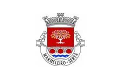 Bandera Marmeleiro