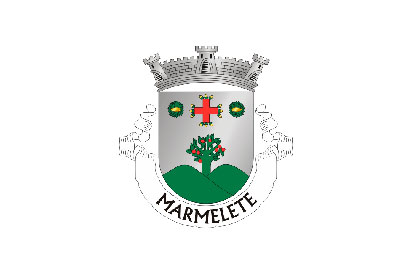 Bandera Marmelete
