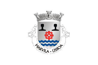 Bandera Marvila (Lisboa)