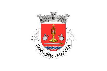 Bandera Marvila (Santarém)