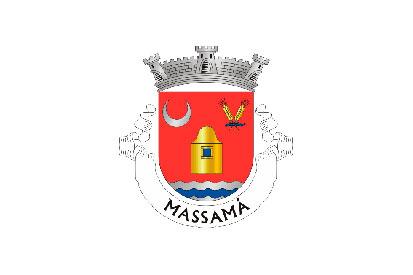 Bandera Massamá