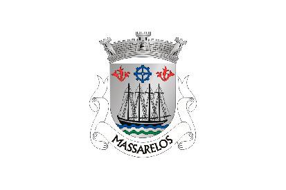 Bandera Massarelos
