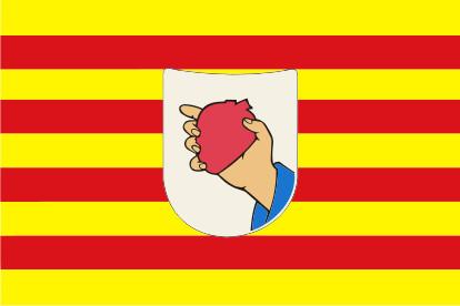 Bandera Manacor