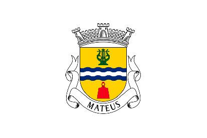 Bandera Mateus (Portugal)