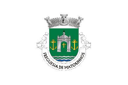 Bandera Matosinhos (freguesia)