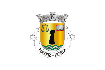 Bandera Matriz (Horta)