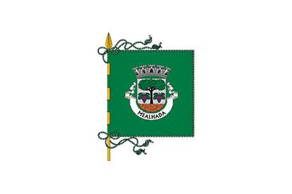Bandera Mealhada (freguesia)