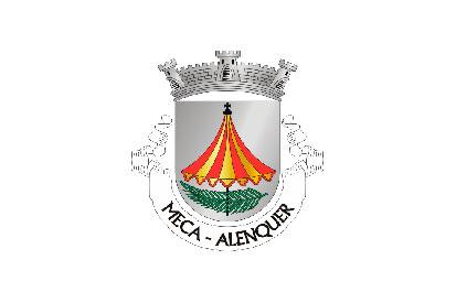 Bandera Meca (Alenquer)