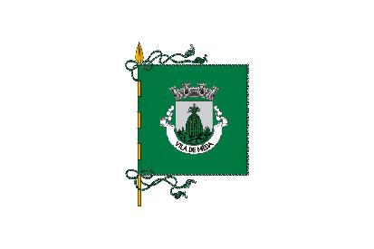 Bandera Mêda (freguesia)