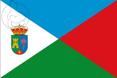 Bandera Socuéllamos
