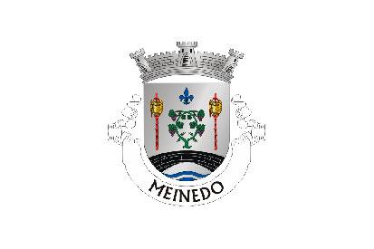 Bandera Meinedo