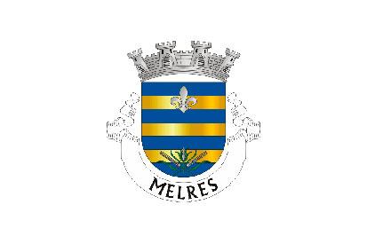 Bandera Melres