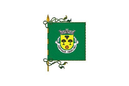 Bandera Mesão Frio (Guimarães)