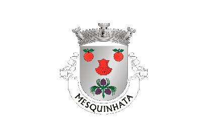 Bandera Mesquinhata