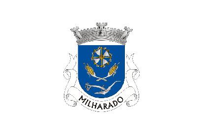 Bandera Milharado