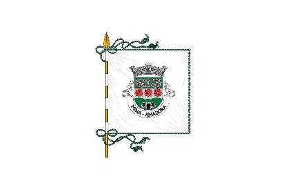 Bandera Mina (Amadora)