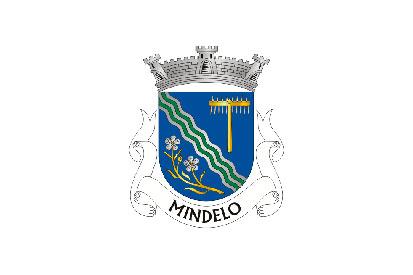 Bandera Mindelo (Vila do Conde)