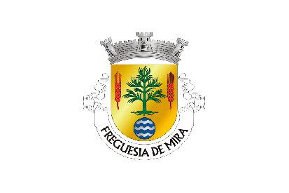 Bandera Mira (freguesia)
